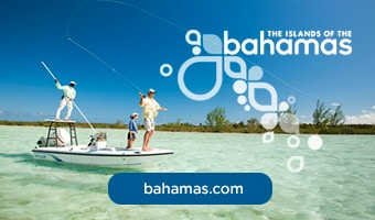 bahamas-fly-fishing